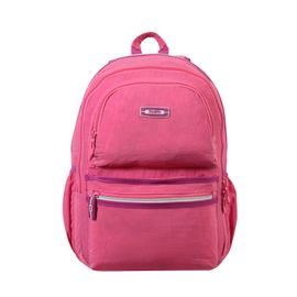 MORRAL-P-IPAD--Y-PC-DILETER