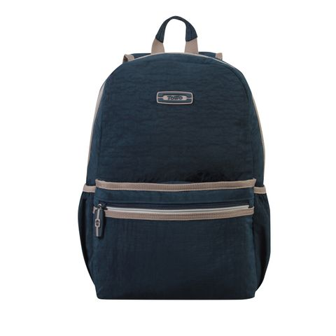 -MORRAL-P-IPAD--Y-PC-LATAU