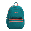 MORRAL-P-IPAD-Y-PC-DILETER
