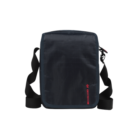 BOLSO-P-TABLET-RUFIME