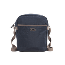 BOLSO-P-TABLET-SORREL