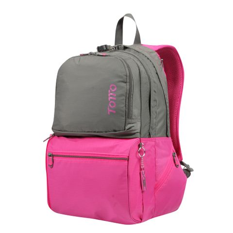 MORRAL-PUJ