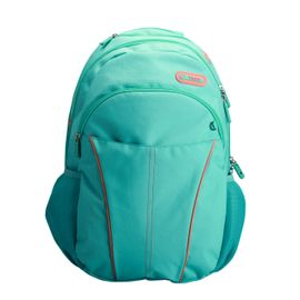 MORRAL-P-IPAD-Y-PC-CAMBRIDGE