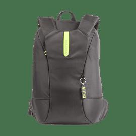 BUNKERPACK-1520G-NV0-PRINCIPAL--2-