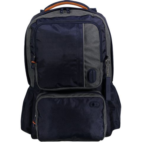 MORRAL-P-TABLET-Y-PC-FORCALL