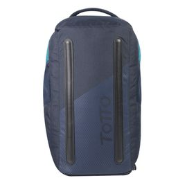 MORRAL-P-TABLET-MONOWY