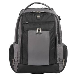 MOCHILA-P-TABLET-Y-PC-DISPLAY