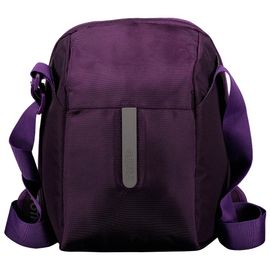 BOLSO-P-TABLET-BUNKERBAG
