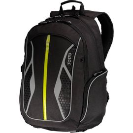 MOCHILA-P-TABLET-Y-PC-COSTER