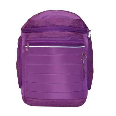 MORRAL-P-TABLET-Y-PC-LID