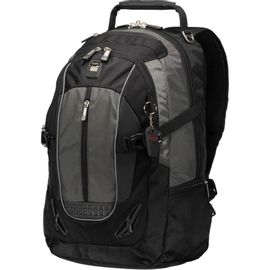MORRAL-P-TABLET-Y-PC-ACCESS