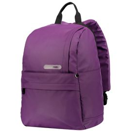 MORRAL-P-TABLET-LLARDANA
