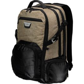 MORRAL-P-TABLET-Y-PC-HYBRID