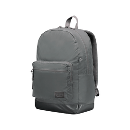 MORRAL-P-TABLET-Y-PC-HIGHLIGHT