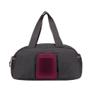 BOLSO-P-TABLET-VEXELY