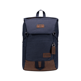 MORRAL-INTERVIEW