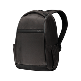 MORRAL-P-TABLET-Y-PC-SHIELD-PACK