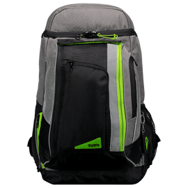 MORRAL-MULTISPORT
