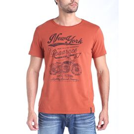 T-SHIRT-H-MAIKY---PICANTE