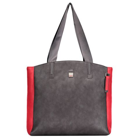 BOLSO-P-TABLET-GALAX