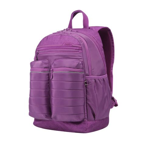 MORRAL-P-TABLET-Y-PC-TWIN