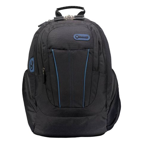 MORRAL-P-TABLET-Y-PC-STANFORD