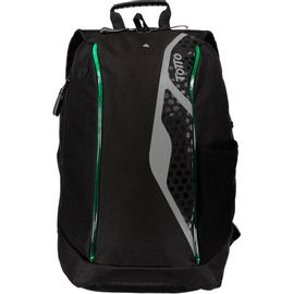 MORRAL-P-TABLET-Y-PC-GUAYA