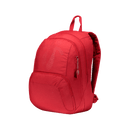 MORRAL-ORTTON