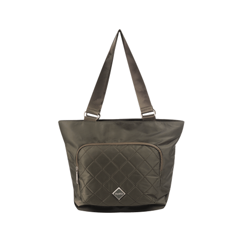 BOLSO-P-TABLET-MODINA