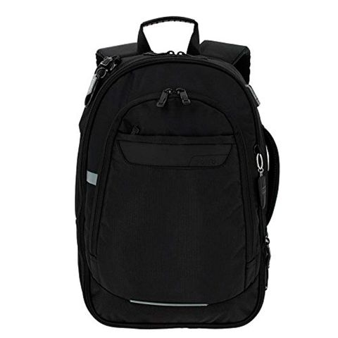 MORRAL-P-TABLET-Y-PC-SYNERGIC