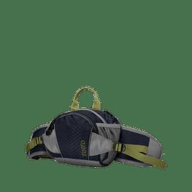 FITZ-1720Z-ZG0_PRINCIPAL