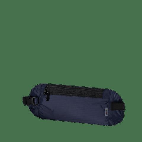 CONFIANZA-1420Z-Z0H_PRINCIPAL