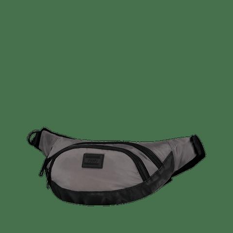 POMPEYA-1520Z-G48_PRINCIPAL