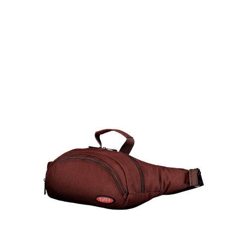 CARACAS-1220Z-T21_PRINCIPAL