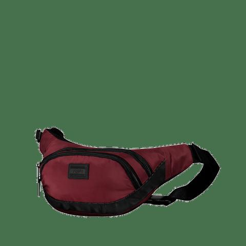 POMPEYA-1720Z-M32_PRINCIPAL