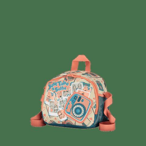 CAMEPA-JR-1720Z-1SG_PRINCIPAL