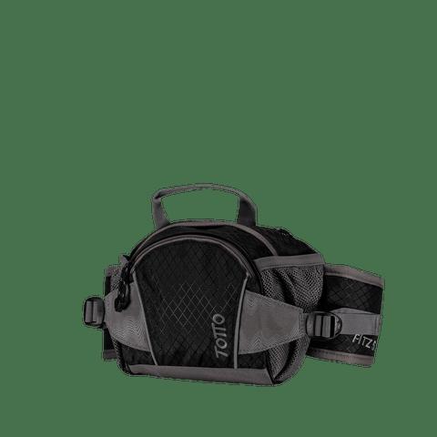 FITZ-1310Z-NG0_PRINCIPAL