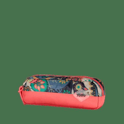 KRETONA-1720Z-2SG_PRINCIPAL