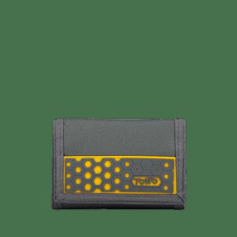 BALDWIN-1620B-G99_A