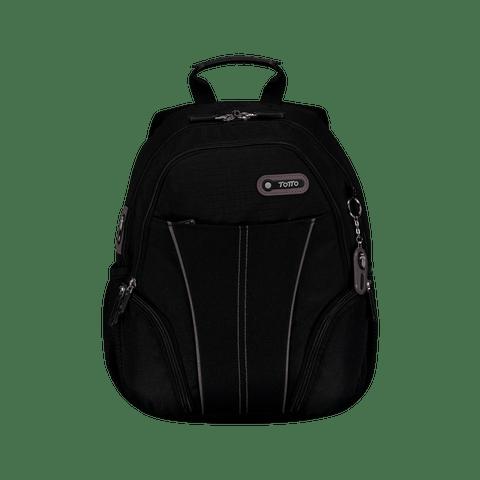 OXFO-1320B-N01_A