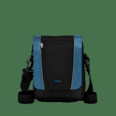 LYFAN-1520S-NZ0_A