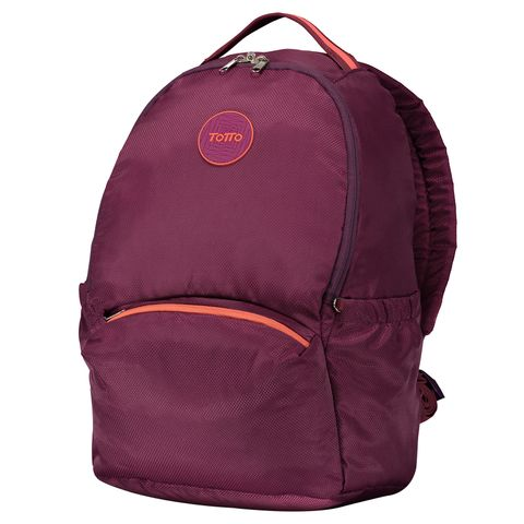 Morral-p-Tablet-y-pc-Astrali