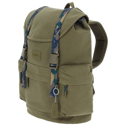 Morral-P-Tablet-y-PC-Romany
