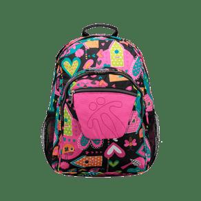 ACUARELA-1720N-4E7_A