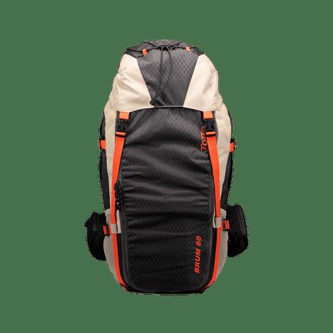 BRUM-1720L-GT0_A-