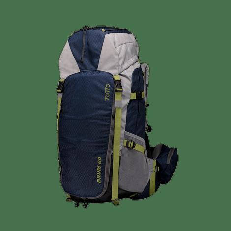 BRUM-1720L-ZG0_PRINCIPAL