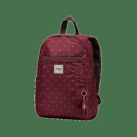 CIELO-1720B-6MF_PRINCIPAL
