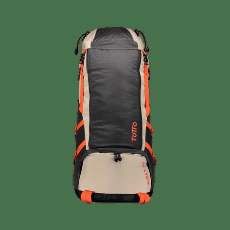 KIRAT-1720X-GT0_A-copia