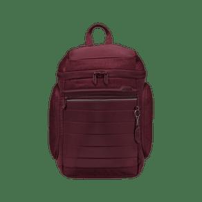 LID-1720F-M32_A