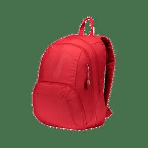 ORTTON-1720F-R03_PRINCIPAL-